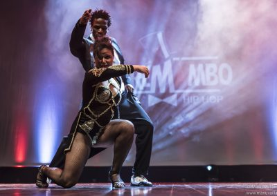 salsa, Festival Mai en scène, salsa hip hop fusion, kizomba, salsa hip hop compagnie, salsa hip hop france, salsa hip hop paris, battle de salsa hip hop, xtremambo, rodrigue lino, mambo paris, breakdance, shine, breakdance en talons, beauté, muscles, salsa cubaine, salsa portoricaine, fitness, workout, show, Hip hop international , spectacle de danse, spectacle de salsa hip hop, show de salsa hip hop, paris salsa hip hop battle, Salsa hip hop movement paris, néosalsa, création, centquatre paris,
