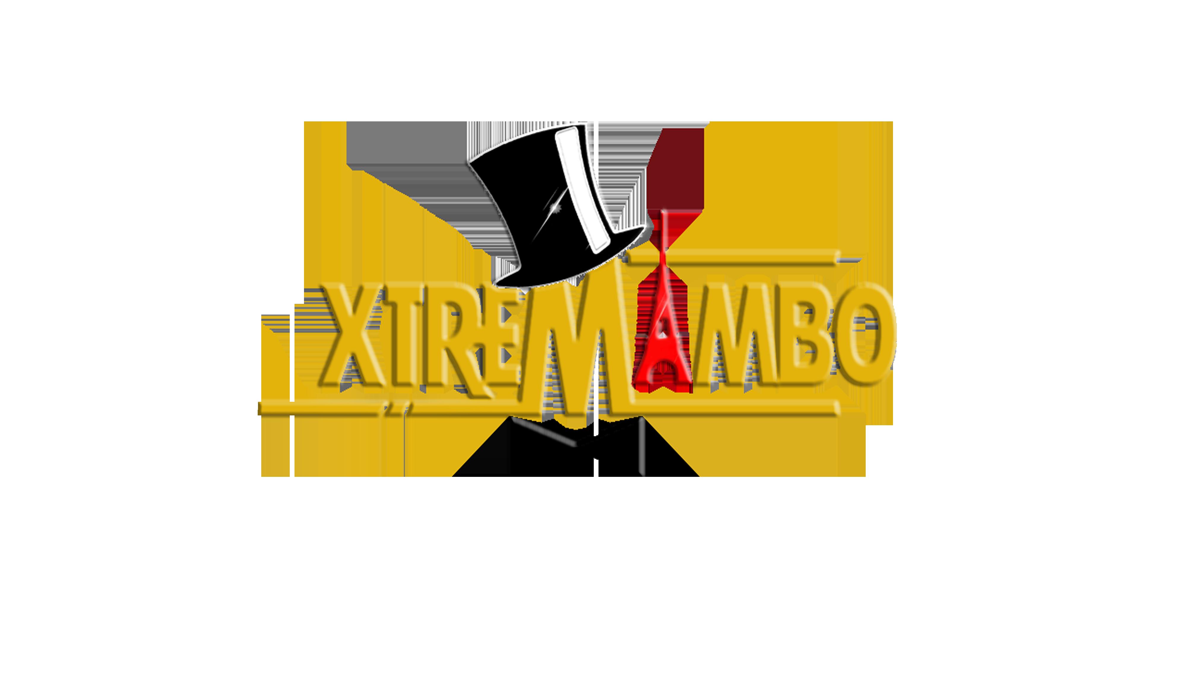 Xtremambo