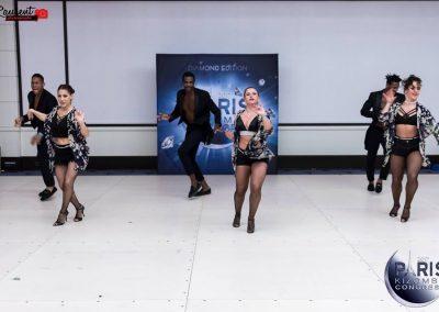 salsa, salsa hip hop fusion, Paris Kizomba Congress, kizomba,, salsa hip hop compagnie, salsa hip hop france, salsa hip hop paris, battle de salsa hip hop, xtremambo, rodrigue lino, mambo paris, breakdance, shine, breakdance en talons, beauté, muscles, salsa cubaine, salsa portoricaine, fitness, workout, show, Hip hop international , spectacle de danse, spectacle de salsa hip hop, show de salsa hip hop, paris salsa hip hop battle, centquatre paris,