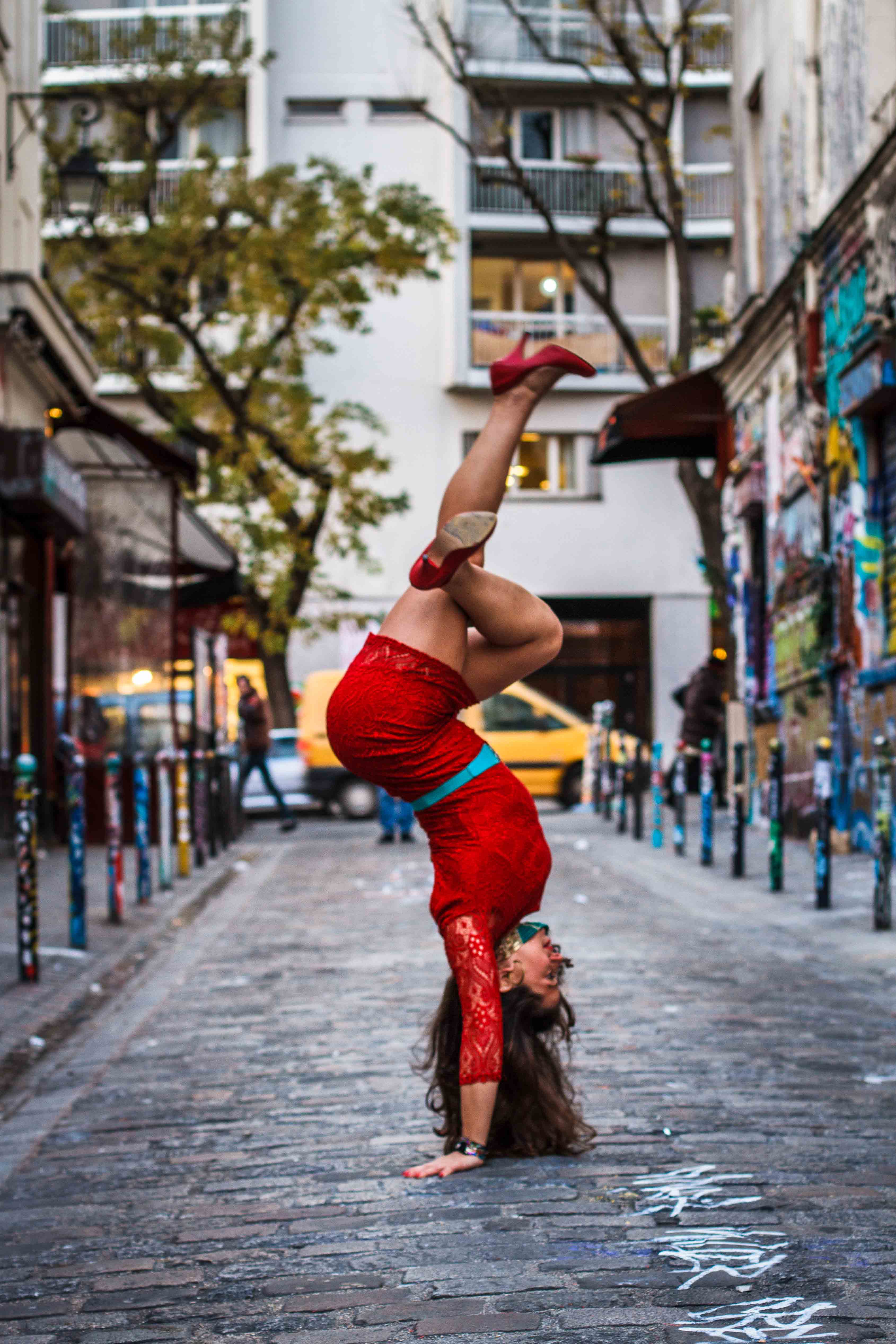 Paris salsa Hip Hop Battle, 104, salsa, hip hop, salsa hip hop fusion, xtremambo, gaelle saint macary, machete, freeze, bgirl, breakdance, rodrigue lino, dj cléon, la matraka, battle de danse