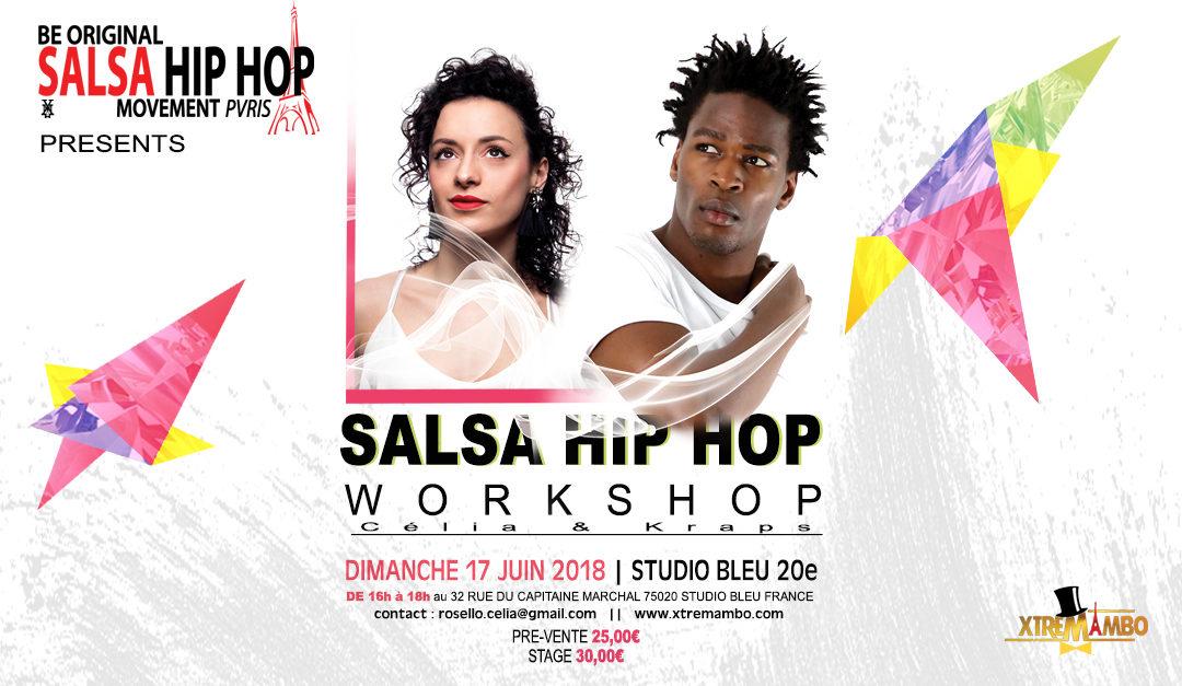 salsa, salsa hip hop, salsa hip hop paris, danse, salsa hip hop fusion, fusion salsa hip hop, neosalsa, xtremambo, compagnie xtremambo, rodrigue lino, spectacle salsa hip hop, stage salsa hip hop, show salsa hip hop,