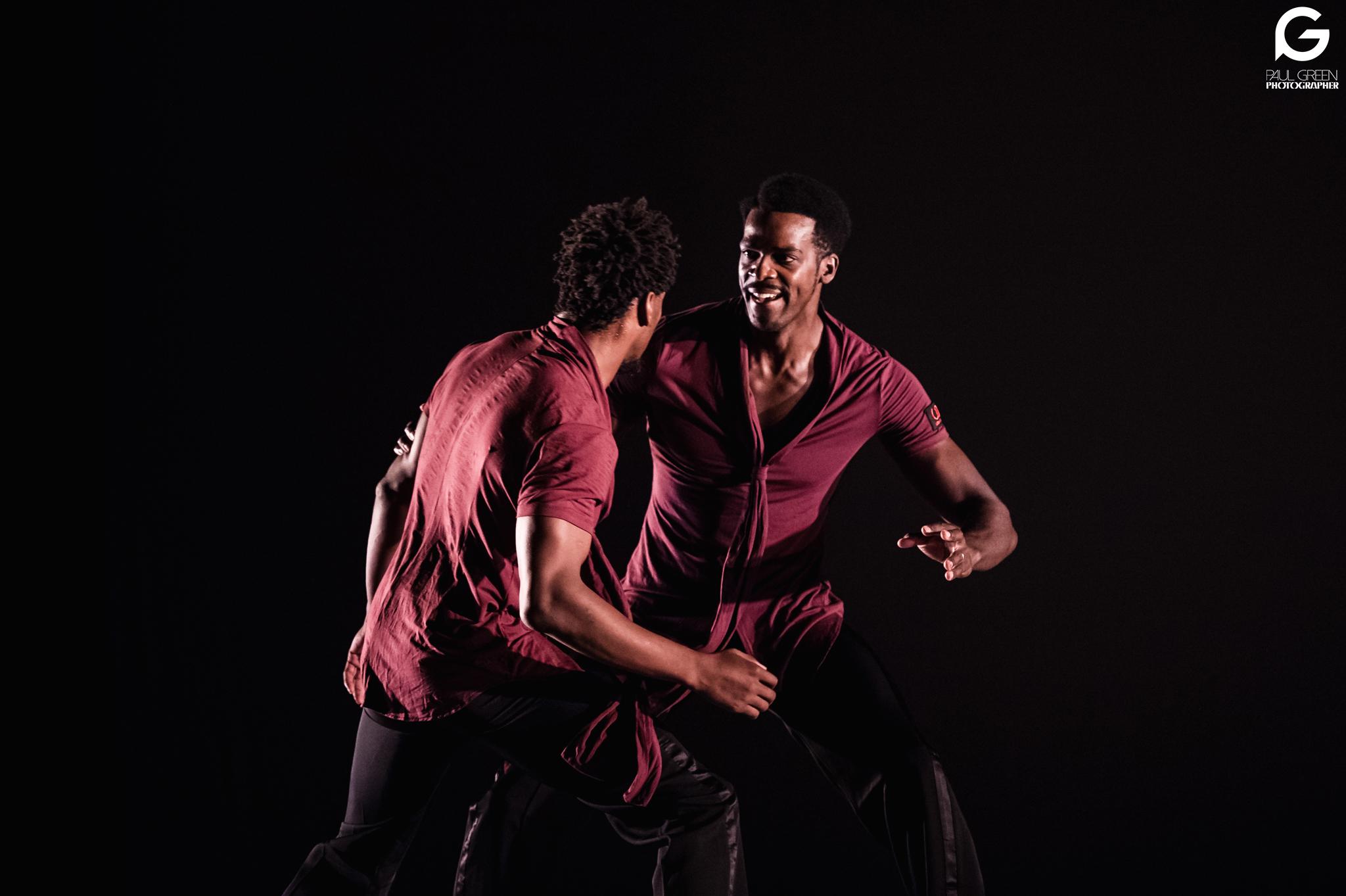 salsa, salsa hip hop fusion, BAttle BAd, kizomba,, salsa hip hop compagnie, salsa hip hop france, salsa hip hop paris, battle de salsa hip hop, xtremambo, rodrigue lino, mambo paris, breakdance, shine, breakdance en talons, beauté, muscles, salsa cubaine, salsa portoricaine, fitness, workout, show, Hip hop international , spectacle de danse, spectacle de salsa hip hop, show de salsa hip hop, paris salsa hip hop battle, centquatre paris,